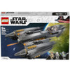 LEGO® Star Wars™: Starfighter™ del Generale Grievous (75286)
