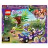 LEGO Friends: Baby Elephant Jungle Rescue Animals Set (41421)