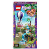 LEGO Friends: Tiger Hot Air Balloon Jungle Rescue Set (41423)