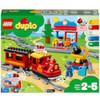 LEGO® DUPLO®: Treno a vapore (10874)
