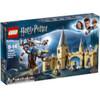 LEGO® Harry Potter™: Il Platano Picchiatore™ di Hogwarts™ (75953)