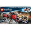 LEGO® Harry Potter™: Espresso per Hogwarts™ (75955)