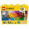 LEGO® Classic: Scatola mattoncini creativi grande (10698)