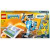 LEGO® BOOST: Toolbox creativa (17101)