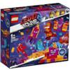 LEGO® THE LEGO® MOVIE 2™: La scatola  costruisci quello che vuoi  della Regina Wello Ke Wuoglio! (70825)