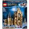 LEGO® Harry Potter™: La Torre dell