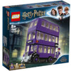 LEGO® Harry Potter™: Nottetempo™ (75957)