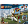 LEGO® Harry Potter™: La Carrozza di Beauxbatons: arrivo a Hogwarts™ (75958)