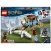 LEGO® Harry Potter™: La Carrozza di Beauxbatons: arrivo a Hogwarts™ (75958)