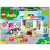 LEGO® DUPLO®: Pasticceria (10928)