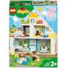 LEGO® DUPLO®: Casa da gioco modulare (10929)