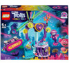LEGO® Trolls World Tour: Festa techno alla barriera corallina (41250)