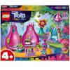 LEGO® Trolls World Tour: Il baccello di Poppy (41251)