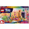 LEGO® Trolls World Tour: Avventura sulla zattera a Lonesome Flats (41253)