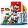 LEGO® Super Mario™: Avventure di Mario - Starter Pack (71360)