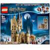 LEGO® Harry Potter™: Torre di Astronomia di Hogwarts™ (75969)