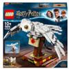 LEGO® Harry Potter™: Edvige™ (75979)