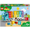 LEGO® DUPLO®: Camion dell