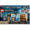 LEGO® Harry Potter™: Stanza delle Necessità di Hogwarts™ (75966)
