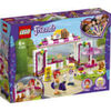 Lego Friends - Heartlake City Park Cafe