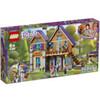 LEGO® Friends: La villetta di Mia (41369)