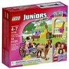 LEGO Juniors 10726 Stephanie