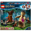 LEGO® Harry Potter™: La foresta proibita: l