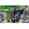 LEGO® LEGO® Batman: Batcaverna (10919)