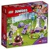 LEGO-Juniors Il Party degli Animali di Emma, Multicolore, 10748