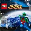 LEGO Super Heroes Martian Manhunter 5002126 Exklusives Sonderset