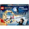 LEGO® Harry Potter™: Calendario dell