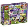 LEGO-Friends Lo Stand dell