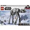 LEGO® Star Wars™: AT-AT™ (75288)