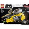 LEGO® Star Wars™: Jedi™ Interceptor di Anakin (75281)