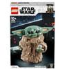 LEGO Star Wars: Il Bambino (75318)