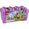 LEGO Friends - La boîte de briques de Heartlake City (41431)