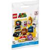 LEGO Super Mario - Pack surprise de personnage (71361)