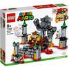 LEGO Super Mario - Ensemble d