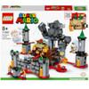 LEGO® Super Mario™: Battaglia finale al castello di Bowser - Pack di Espansione (71369)