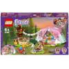LEGO® Friends: Glamping nella natura (41392)