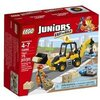 LEGO Juniors 10666 Digger by LEGO Juniors