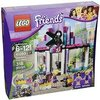 LEGO Friends 41093 Heartlake Hair Salon by LEGO