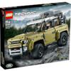 LEGO Technic: Land Rover Defender (42110)
