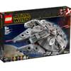 LEGO® Star Wars™: Millennium Falcon™ (75257)