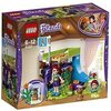 LEGO Friends 41327 - Mias Zimmer, Konstruktionsspielzeug