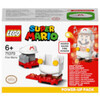 LEGO® LEGO® Super Mario™: Mario fuoco - Power Up Pack (71370)