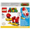 LEGO® Super Mario™: Mario elica - Power Up Pack (71371)