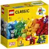 LEGO® Classic: Mattoncini e idee (11001)