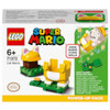 LEGO® Super Mario™: Mario gatto - Power Up Pack (71372)