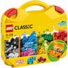 LEGO® Classic: Valigetta creativa (10713)